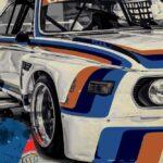 CSL Le Mans