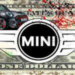 Dollar Mini GP