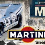 Pano 917 Martini